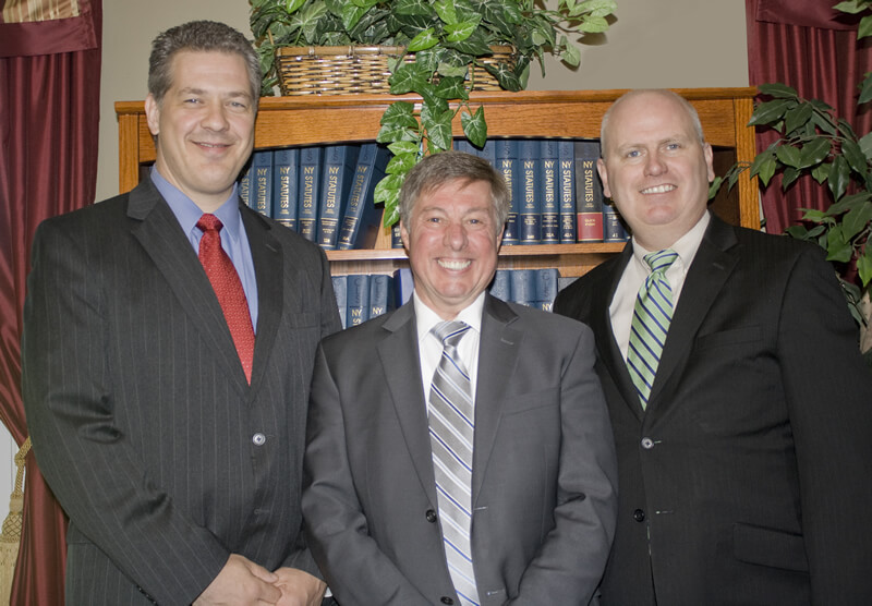 Poughkeepsie family law attorneys