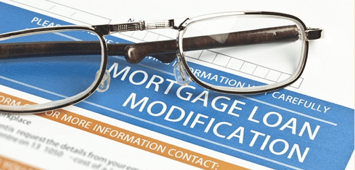 Poughkeepsie Mortgage Modifications Lawyers